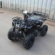 El-Sport Children ATV