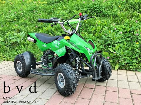 kvadrocikl-atv-h4-mini-26