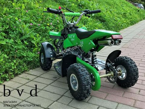 kvadrocikl-atv-h4-mini-28