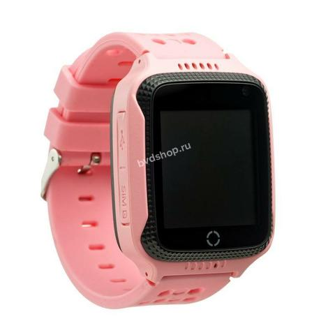detskie-gps-chasy-smart-baby-watch-t7-1