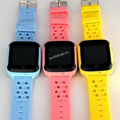 detskie-gps-chasy-smart-baby-watch-t7-2