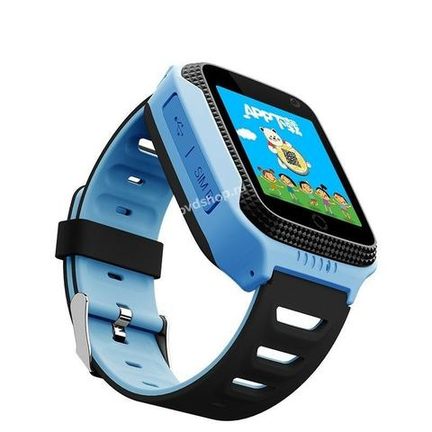 detskie-gps-chasy-smart-baby-watch-t7-3