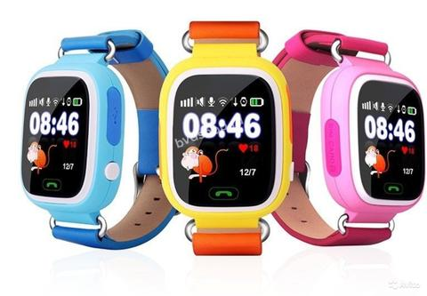 detskie-gps-chasy-smart-baby-watch-t7-5