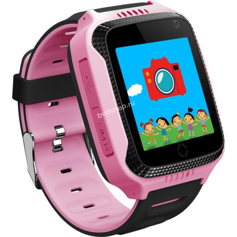 detskie-gps-chasy-smart-baby-watch-t7-6